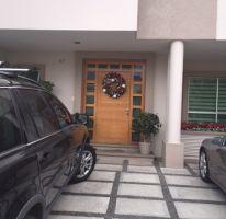 Foto de casa en venta en Valle Esmeralda, Zapopan, Jalisco, 2857296,  no 01