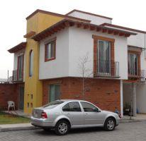 Foto de casa en venta en Santa María Tulantongo, Texcoco, México, 1602005,  no 01
