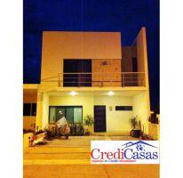 Foto de casa en venta en Real del Valle, Mazatlán, Sinaloa, 1486913,  no 01