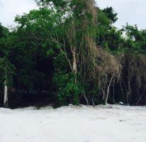 Propiedad similar 1308299 en Playa del Carmen Centro.