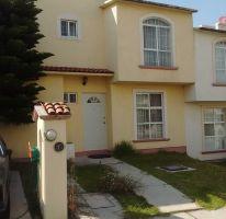 Foto de casa en condominio en renta en Valle Real Residencial, Corregidora, Querétaro, 1522775,  no 01