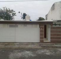 Foto de casa en venta en Floresta, Veracruz, Veracruz de Ignacio de la Llave, 1401297,  no 01