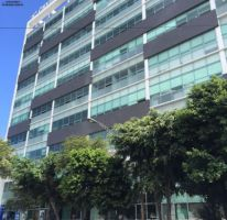 Foto de oficina en renta en Crédito Constructor, Benito Juárez, Distrito Federal, 1437545,  no 01