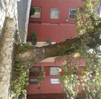 Foto de departamento en renta en Jesús del Monte, Cuajimalpa de Morelos, Distrito Federal, 4600403,  no 01