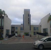 Foto de oficina en renta en El Campanario, Querétaro, Querétaro, 3973517,  no 01