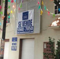 Foto de departamento en venta en Obrera, Cuauhtémoc, Distrito Federal, 2375188,  no 01