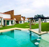 Foto de casa en venta en Cocoyoc, Yautepec, Morelos, 4596052,  no 01