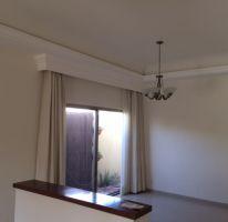 Foto de casa en venta en Bugambilias, Zapopan, Jalisco, 1623017,  no 01