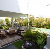 Foto de casa en condominio en venta en Jardines del Pedregal de San Ángel, Coyoacán, Distrito Federal, 865557,  no 01