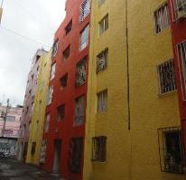 Foto de departamento en venta en Valle Gómez, Cuauhtémoc, Distrito Federal, 3503013,  no 01