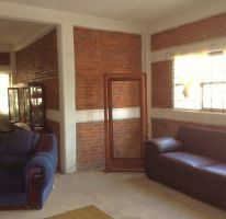 Foto de casa en venta en Las Animas, Xochimilco, Distrito Federal, 2346833,  no 01