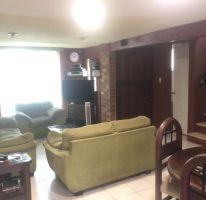 Foto de casa en venta en Ex Hacienda Coapa, Tlalpan, Distrito Federal, 4275445,  no 01