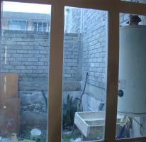 Foto de casa en venta en Hacienda de Tinijaro, Morelia, Michoacán de Ocampo, 2890932,  no 01