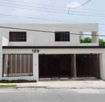 Foto de casa en venta en Vista Hermosa, Monterrey, Nuevo León, 1324465,  no 01