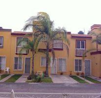 Foto de casa en venta en Real Del Valle, Tlajomulco de Zúñiga, Jalisco, 4479489,  no 01