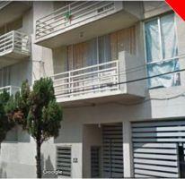 Foto de departamento en venta en Torre Blanca, Miguel Hidalgo, Distrito Federal, 4294893,  no 01