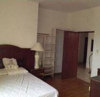 Foto de casa en venta en La Joya, Manzanillo, Colima, 2110799,  no 01