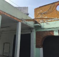 Foto de terreno habitacional en venta en San Jerónimo Lídice, La Magdalena Contreras, Distrito Federal, 3339752,  no 01