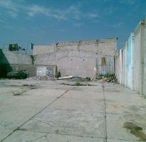 Foto de terreno habitacional en venta en Bosques de Morelos, Cuautitlán Izcalli, México, 2763647,  no 01