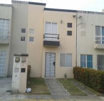 Foto de casa en venta en Hacienda Paraíso, Veracruz, Veracruz de Ignacio de la Llave, 2983240,  no 01