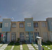 Foto de casa en venta en Real del Valle 1a Seccion, Acolman, México, 2584104,  no 01