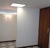 Foto de oficina en renta en Polanco I Sección, Miguel Hidalgo, Distrito Federal, 4648451,  no 01