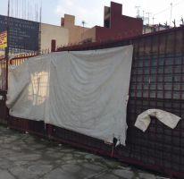Foto de terreno habitacional en venta en Del Valle Norte, Benito Juárez, Distrito Federal, 4339090,  no 01