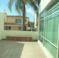 Foto de casa en venta en Puertas Del Tule, Zapopan, Jalisco, 4493242,  no 01