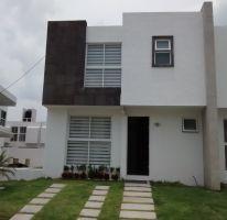 Foto de casa en venta en Sonterra, Querétaro, Querétaro, 2050241,  no 01