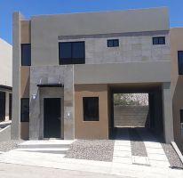 Foto de casa en venta en Sevilla Residencial, Tijuana, Baja California, 2527830,  no 01