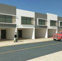 Foto de casa en venta en Del Moral, Xalapa, Veracruz de Ignacio de la Llave, 1470953,  no 01