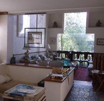Foto de casa en venta en Parques de la Herradura, Huixquilucan, México, 1970975,  no 01