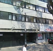 Foto de departamento en venta en Vertiz Narvarte, Benito Juárez, Distrito Federal, 1426767,  no 01