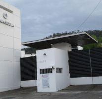 Foto de casa en condominio en venta en Ana Sofía, Morelia, Michoacán de Ocampo, 2584117,  no 01