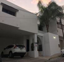 Foto de casa en venta en Cumbres 3 Sector Sección 3-4, Monterrey, Nuevo León, 1874042,  no 01