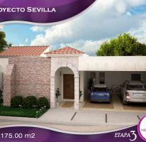 Foto de casa en venta en Rincón de Sayavedra, Saltillo, Coahuila de Zaragoza, 1682258,  no 01