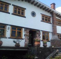Foto de casa en venta en Jardines del Ajusco, Tlalpan, Distrito Federal, 1963135,  no 01