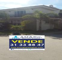Foto de casa en venta en Puertas Del Tule, Zapopan, Jalisco, 2969896,  no 01