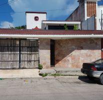 Foto de casa en venta en Región 228, Benito Juárez, Quintana Roo, 2375330,  no 01