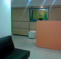 Foto de oficina en renta en Roma Norte, Cuauhtémoc, Distrito Federal, 4437407,  no 01