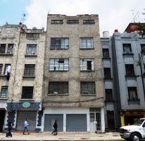 Foto de edificio en venta en Tabacalera, Cuauhtémoc, Distrito Federal, 2346837,  no 01