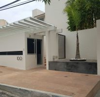 Foto de casa en condominio en venta en Tetelpan, Álvaro Obregón, Distrito Federal, 3954581,  no 01