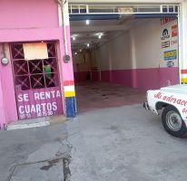 Foto de local en renta en Tamulte de las Barrancas, Centro, Tabasco, 4616998,  no 01