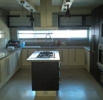 Foto de casa en venta en Torres Lindavista, Gustavo A. Madero, Distrito Federal, 3037626,  no 01