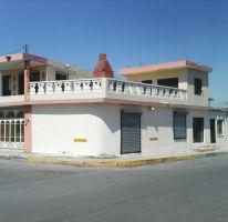 Foto de casa en venta en Villa de San Miguel, Guadalupe, Nuevo León, 2563893,  no 01