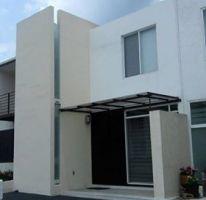 Foto de casa en venta en Tres Marías, Morelia, Michoacán de Ocampo, 2714433,  no 01
