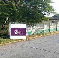 Foto de terreno comercial en venta en Piedras Negras, Tlalixcoyan, Veracruz de Ignacio de la Llave, 2945038,  no 01