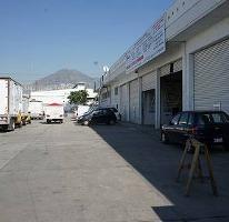 Foto de bodega en renta en San Pedro Xalostoc, Ecatepec de Morelos, México, 2577180,  no 01