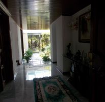 Foto de casa en venta en Fuentes del Pedregal, Tlalpan, Distrito Federal, 1976496,  no 01