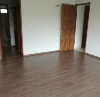 Foto de departamento en venta en Polanco III Sección, Miguel Hidalgo, Distrito Federal, 4616414,  no 01